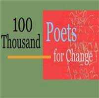 poets for change